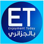 بالجزائري ET
